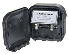 ANTIFERENCE FILT700  1 In 1 Out Masthead Filter 686Mhz